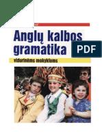 tekoriene .Anglu.kalbos.gramatika.vidurinems.mokykloms.1996 Krantai