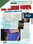 DAMAGE REPORT 008 (pp. 54-55)