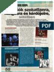 DAMAGE REPORT 008 (pp. 58-59)