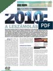 DAMAGE REPORT 008 (pp. 62-63)