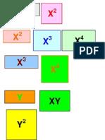 Caja de Polino Figur