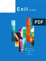 CNIL_EN_BREF-VFVD