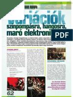 DAMAGE REPORT 009 (pp. 62-63)
