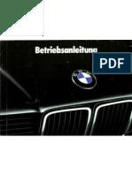 e32betriebsanleitungdeutsch