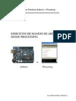 Practicas Arduino+Processing