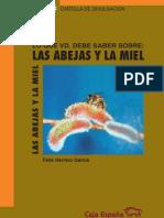las_abejas_y_la_miel