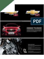 Chevrolet_Cruze