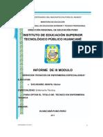 practicas MODULO_III_201I._E._T.[1]