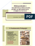 Curs 7 PedagogieI Mata