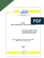 Guia Dentistas PDF