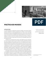 04_politica_museos