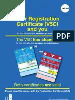 V5C_DVLA