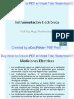 INSTRUMENTACION_ELECTRONICA 01