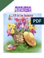 O_zi_in_lumea_florilor-proiect