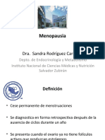 Http Www.endocrinologia.org.Mx Imagenes Archivos Menopausia
