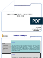 Plan_Retor_2010-2012_revisado_241110_r