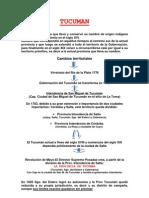 Cambios.territoriales.periodo.colonial.1189001853