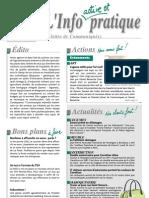 Agence Communiques Lettre 02