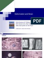 4_DeformationStrain