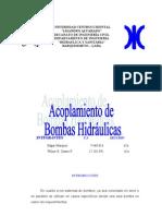 ACOPLAMIENTO_DE_BOMBAS[1]