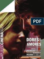 Dores e Amores (2010)