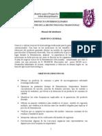 Proyecto_multidisciplinario