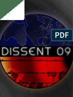 Dissent 09