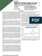 pr-pdf-0311-2