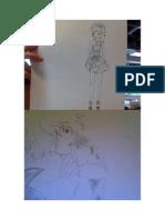 Boredom ART