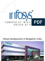 hr policy of infosys Learn why savvy startups are using peos to scale their business offer access to premium employee benefits, reduce hr admin time and scale your startup faster are you looking for some specific policy, do let me know leaves are credited to you at the start of each quarterfor first two years you.