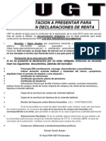 renta_2010_informa