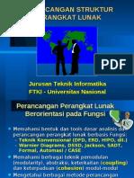 Modul RPL