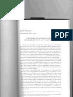 Јовановски, Д. – Свртување кон античкото минато заради идентитетот - случајот на Грција