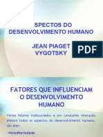 teoriadodesenvolvimentohumano-uniube-090607190111-phpapp02