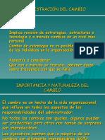 plandirecc2
