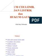 Hukum Coloumb And Hukum Gauss by nissanicknuck.blogspot.com
