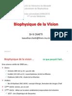 Bio Physique 20de 20la 20vision (1)
