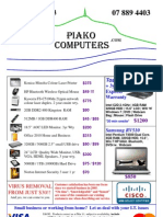 Piako Computers Apr11