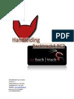 Backtrack 4 Rc2 Install Dutch