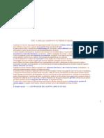 Scrapbook e Didattica
