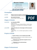 Marouen_Trabelsi CV
