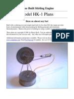 HK1_Plans
