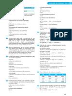 Matematica 4ano_Medidas