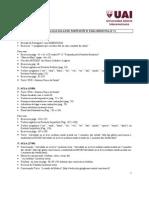 Portugus II Para Medicina 4c