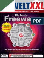 PC-Welt XXL Son Der Heft 02_2010 - Die Beste Freeware