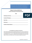 Reliance Tax Saver _ELSS_ Fund Jan 2011
