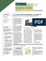 Hubbell News Marzo2011