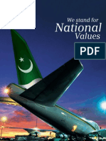 PIA Half Yearly Report 2010 21092010
