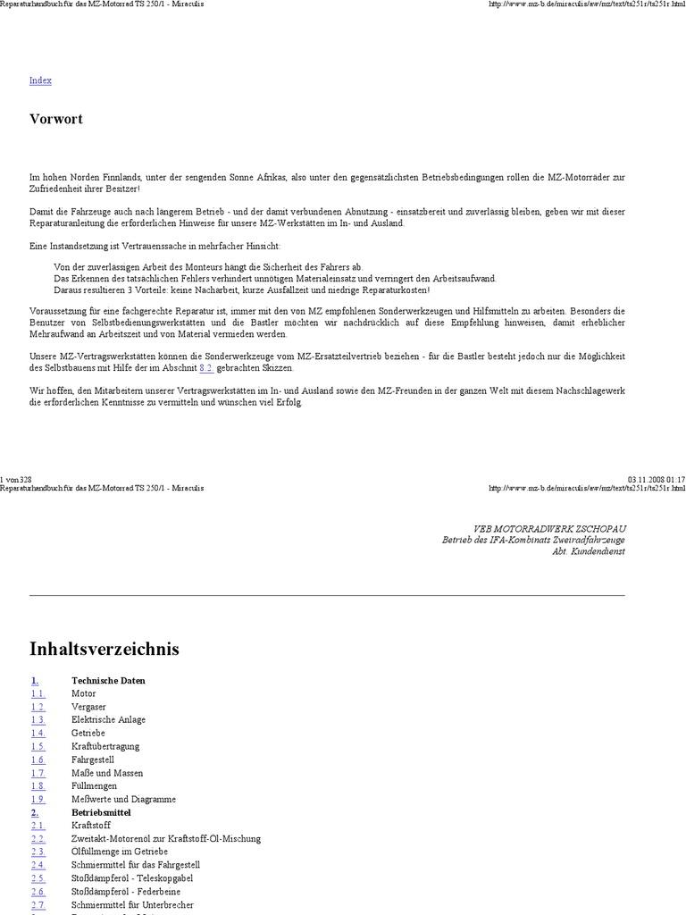 Großartig Carol Drahtverteiler Galerie - Schaltplan Serie Circuit ...