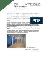 Port a Folio de Servicios_lab